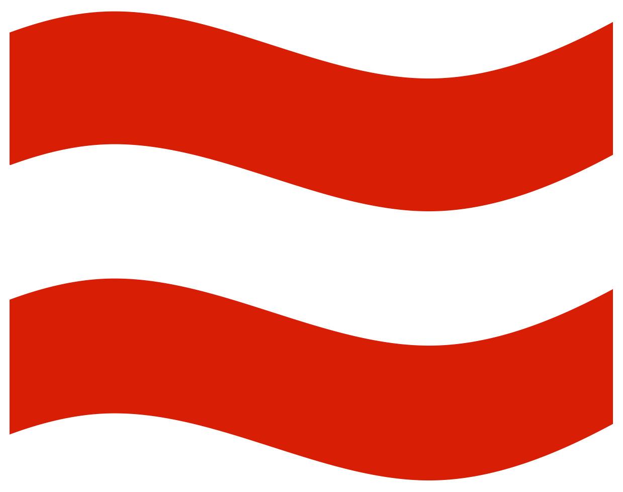 Flagsflaggenfreedownload