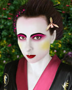 Geisha_Make-up