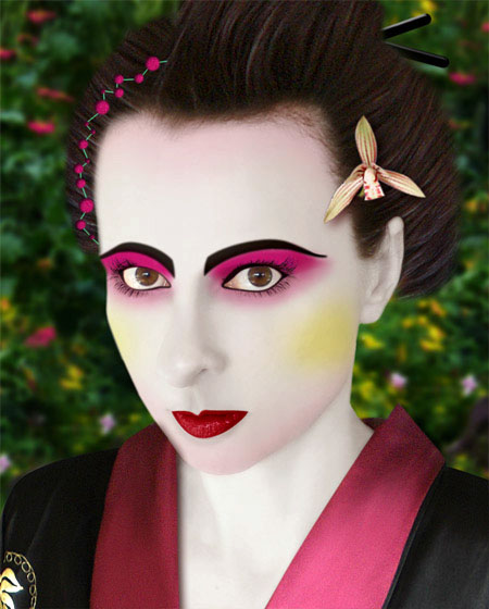Geisha_Portrait_Makeover