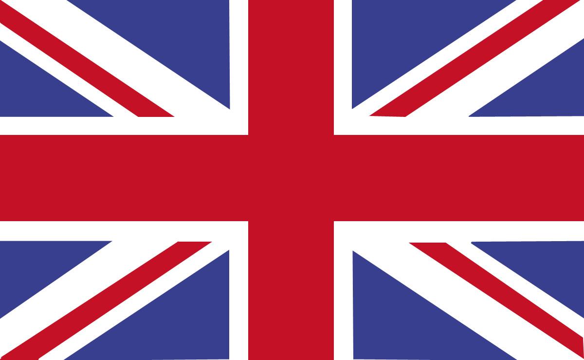 https://www.face2image.de/Flagge%20Grossbritannien.jpg